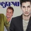 Szerdán kezdődik a Deja Vu Fesztivál