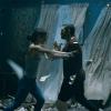 Szerelemellenes videoklippel jelentkezett Ed Sheeran és Eminem