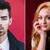 Szerelem van a levegőben? Sophie Turnernek csapja a szelet Joe Jonas