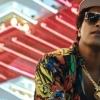 Szerelmes dallal jelentkezik Bruno Mars