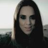 Szerelmes klipet készített Melanie C