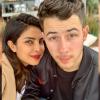 Szerelmes levél helyett szerelmes dalt írt feleségének Nick Jonas: hallgasd meg most!