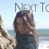Szerelmes videoklippel jelentetkezett Cassandra Michaels