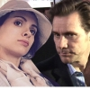Szerelmi bánat miatt végezhetett magával Jim Carrey exe