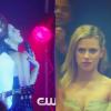 Szerelmi háromszög a Riverdale-ben? Megérkezett az új epizód betekintője