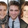 Szerelmi háromszög, középen Pattinsonnal?