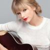 Szerelmi kisokos Taylor Swifttől