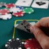 Szerencsejátékozó sztárok, akik imádják a kaszinójátékokat