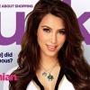 Szerencsések a Kardashian lányok