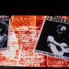 Szerény, és borzalmasan tehetséges: Ed Sheeran felperzselte a Szigetet, ám a nyomorgás nem maradt el