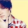 Szerepelj Justin Bieber filmjében!
