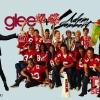 Szerepet kapott Adam Lambert a Glee-ben
