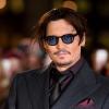 Szereti a luxust! Szédületes összeget tapsol el havonta Johnny Depp