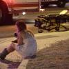 Szeretnék, ha szabályoznák a fegyvereket: így reagáltak a sztárok a legtöbb áldozattal járó amerikai lövöldözésre