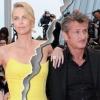 Szétment Charlize Theron és Sean Penn