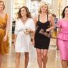 Szex és New York: Jön a harmadik film?