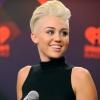 Szexbábut kapott Miley Cyrus karácsonyra