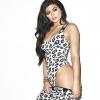 Szexi fotósorozat készült Kylie Jennerről