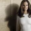 Szexis fotókon az Oscar-díjas Hilary Swank