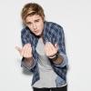 Szexjelenetek lesznek Justin Bieber új klipjében