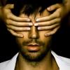 Szexről és szerelemről dalol Enrique Iglesias