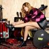 Szexshopból származik Taylor Swift új klipjének ruhatára