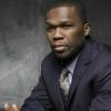 Szextanácsokról csiripel 50 Cent