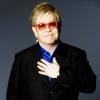 Szexuális zaklatásért pereli egykori testőre Elton Johnt