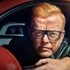Szexuális zaklatással gyanúsítják a Top Gear sztárját