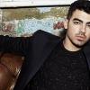 Szexvideó-botrányba keveredett Joe Jonas