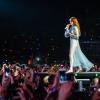 #Sziget: Florence + The Machine csodálatos koncerttel örvendeztette rajongóit
