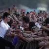 #Sziget: Mi kell a mai lányoknak? Shawn Mendes!