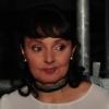 Szíj Melinda családi drámája