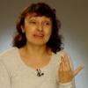 Szíj Melinda mégis marad a Megasztárban