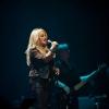 Szilveszter éjjel mutatta be új dalát Bonnie Tyler