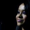 Színésznő lesz Whitney Houston lánya