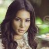 Színésznő szeretne lenni Panama szépe