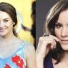 Színésznők, akikre érdemes figyelni