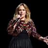 Színésznőnek áll Adele?
