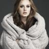 Színésznőnek áll Adele