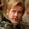 Színészváltás lesz a Thor 2-ben