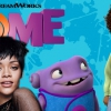 Szinkronhang lett Rihanna