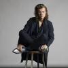 Színpadra viszik az egyik Harry Stylesról szóló fan fiction történetét