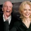 Szívinfarktusban halt meg Nicole Kidman édesapja