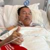 Szívműtétet hajtottak végre Arnold Schwarzeneggeren