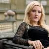 Szívproblémával küzd Ellie Goulding