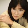 Szívszorító képet posztolt a rákkal küzdő Shannen Doherty