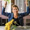 Szívszorító: párt keres férjének a haldokló írónő