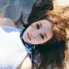 Szólóénekesként mutatkozik be a Girls' Generation énekesnője, Tiffany