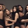 Szólókarrierbe kezd a Fifth Harmony énekesnője